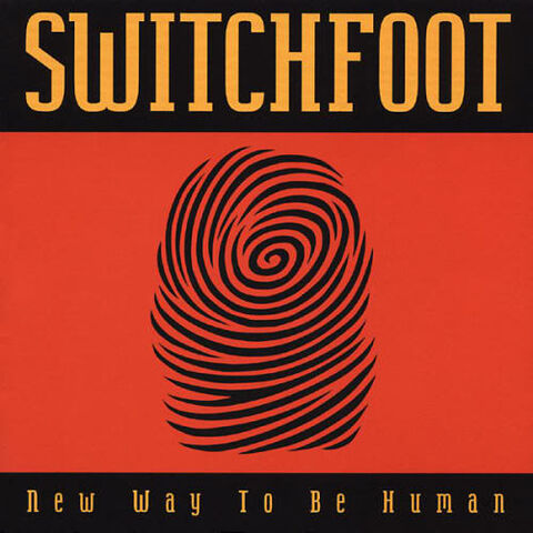 File:Switchfoot-New Way to Be Human.jpg