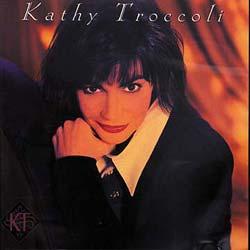 File:Kathy Troccoli-Kathy Troccoli.jpg