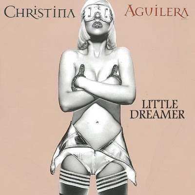 File:Christina aguileralittle dreamer made by oly wood.jpeg
