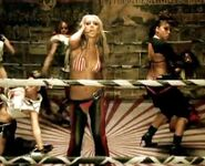 Christina-aguilera--dirty-1328627174-view-1