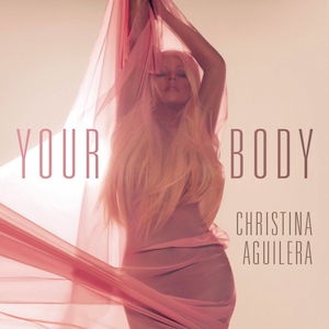 File:Christina Aguilera Your Body cover artwork.jpg