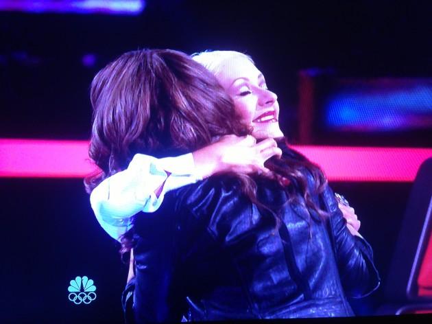 File:Christina-hugs-Jacquie2-630x472.jpg