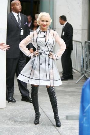 File:Christina-Aguilera.jpg