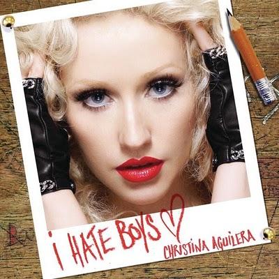 File:I Hate Boys (Official Single Cover).jpg