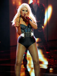 Christina-aguilera-the-voice8 458