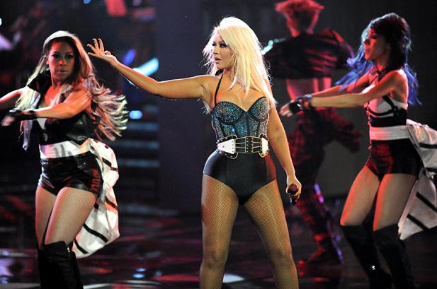 File:1959459-christina-aguilera-the-voice-617-409.jpg