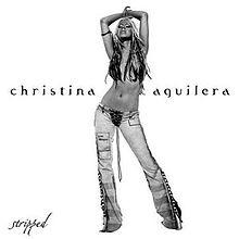 File:220px-Christina Aguilera - Stripped.jpg