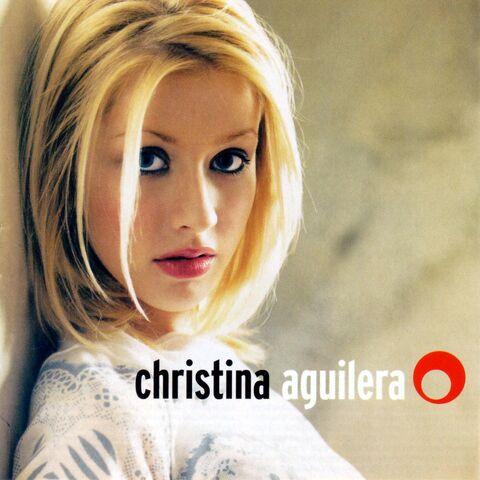 File:Christina Aguilera (7).jpg