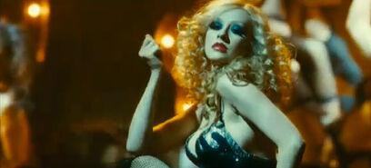 A3485 burlesque-movie-photo1