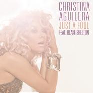 Christina-Aguilera-Just-a-Fool-2012-Official