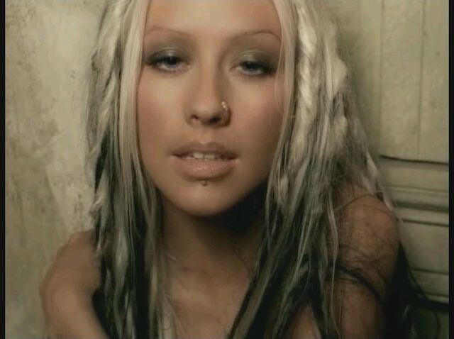 File:Aguilera.jpg