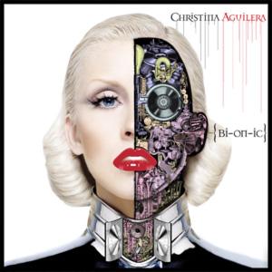File:Christina Aguilera - Bionic.jpg