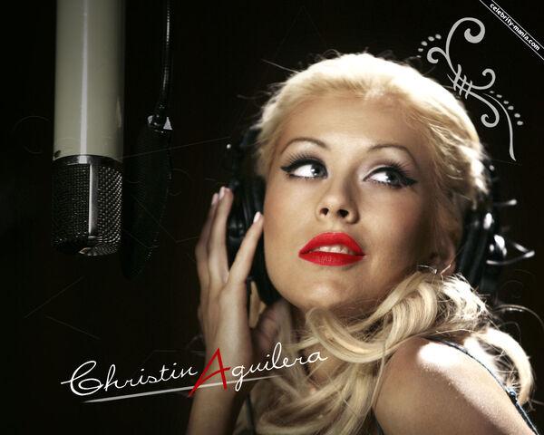 File:Christina-christina-aguilera-982343 1280 1024.jpg