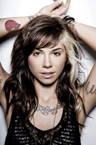 File:CHRISTINA PERRI ATL-145 re.jpg