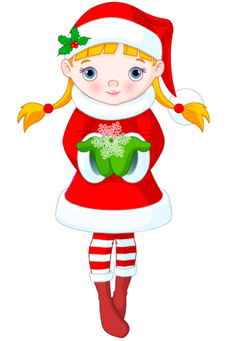 File:Winter Girl (Red).png