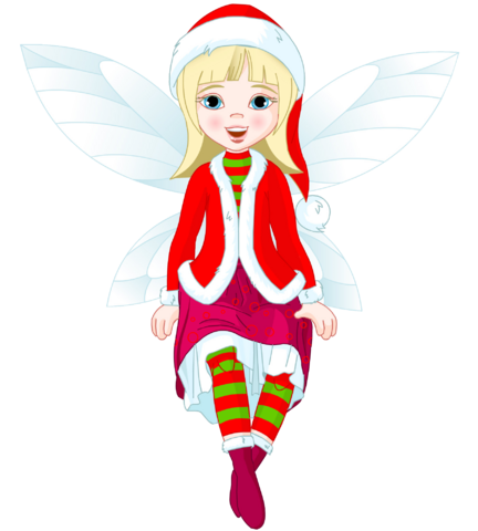 File:Angel Fairy.png