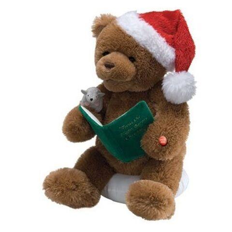 File:Christmas toys.jpg