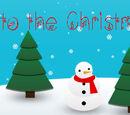 Christmas Wiki