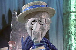 File:Snow miser.jpg