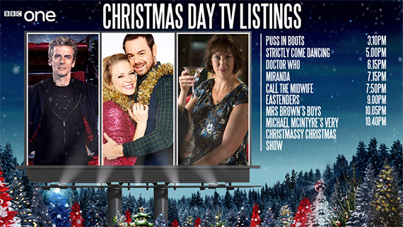 File:Bbc-christmas-schedule-2014.jpg