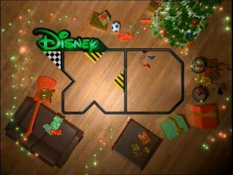 File:DisneyXD XmasID.jpg