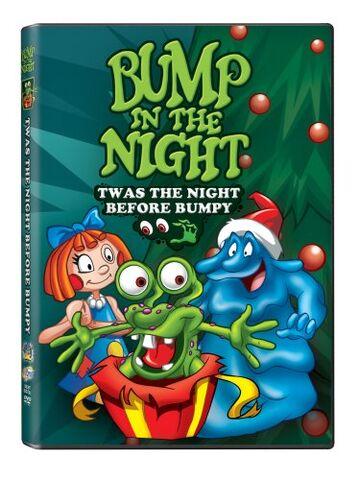 File:BumpInTheNightXmas DVD 2007.jpg