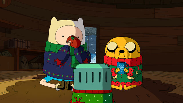 File:Holly-Jolly-Secrets-Finn-and-Jake-post.jpg
