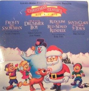 File:Rankin-Bass Christmas Laserdisc.jpg