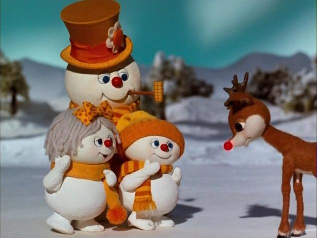 File:Rudolphfrosty01.jpg