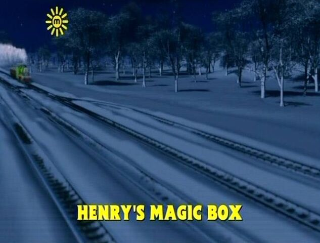 File:Henry'sMagicBoxtitlecard.jpg