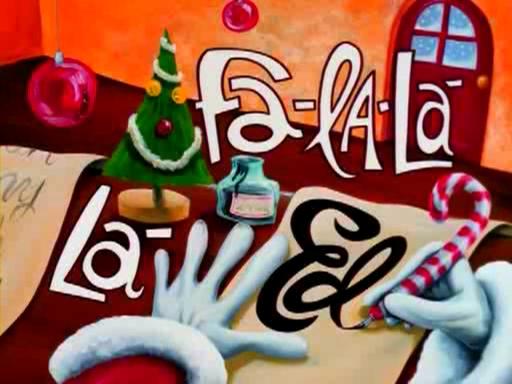 File:FaLaLaLa-Ed.jpg