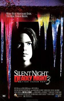 File:3500 225x500 silent-night-deadly-night-3.jpg