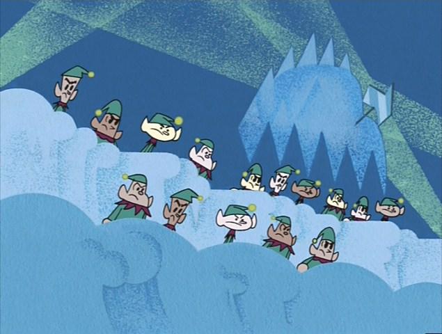 File:Elves from MLAATR.jpg