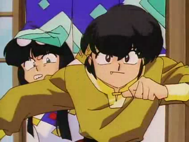 File:Mousse and Ryoga want to get Soy Sauce.png
