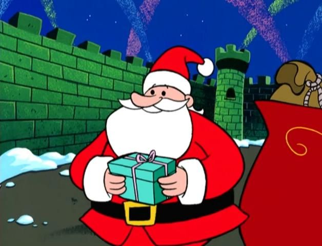 File:Santa JBXmas.jpg
