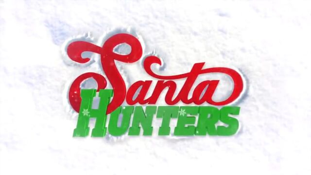 File:Title-SantaHunters.jpg