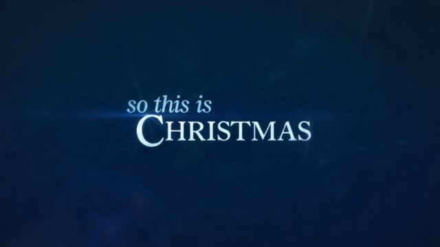 File:Title-SoThisIsChristmas.jpg