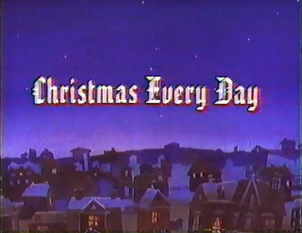 File:Title-ChristmasEveryDay1987.jpg