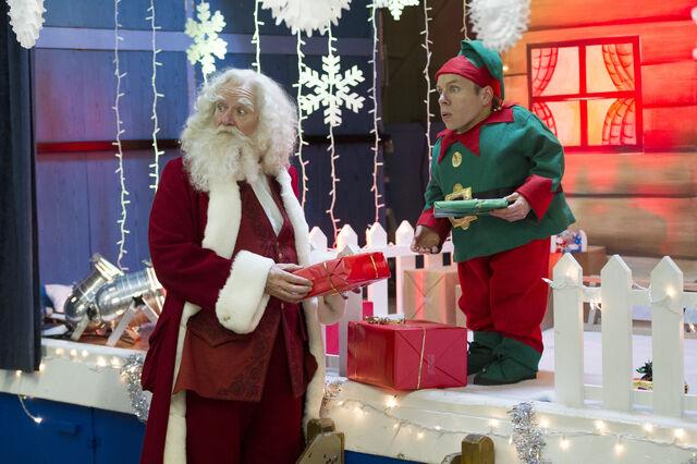 File:Get-Santa (1).jpg