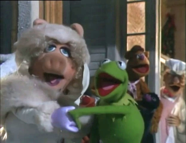 File:Song-Home for the Holidays.jpg
