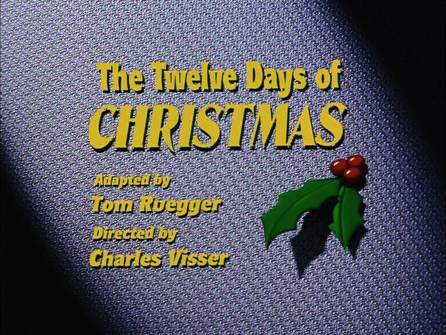 File:Title-Animaniacs 12 Days of Christmas.jpg