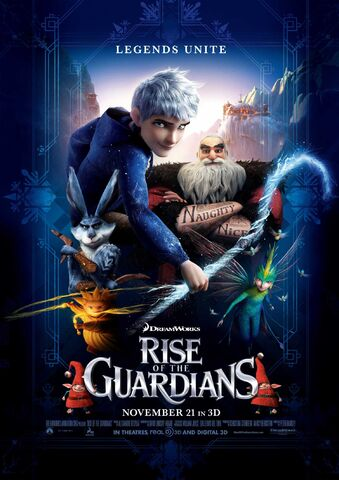 File:Rise-of-Guardians-Poster.jpg