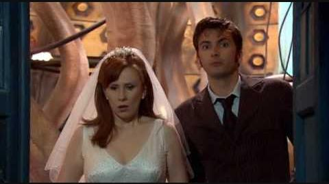 Merry Christmas Everybody! (Doctor Who)