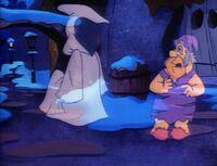 Flintstones-christmas-carol-17