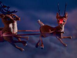 Song-Rudolph