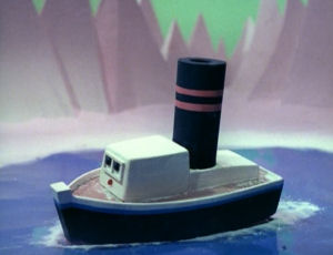 File:Character-boat.jpg