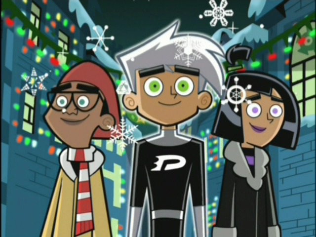 File:Danny and Friends at Christmastime.jpg
