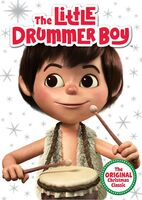 DrummerBoy2011