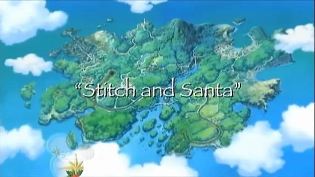 File:StitchAndSanta.jpg