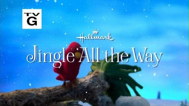 File:Title-JingleAllTheWay2011.jpg